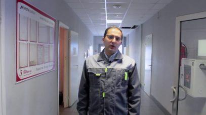 Х5 Retail Group_ЛО, Горелого-200 люкс_NEV_Group